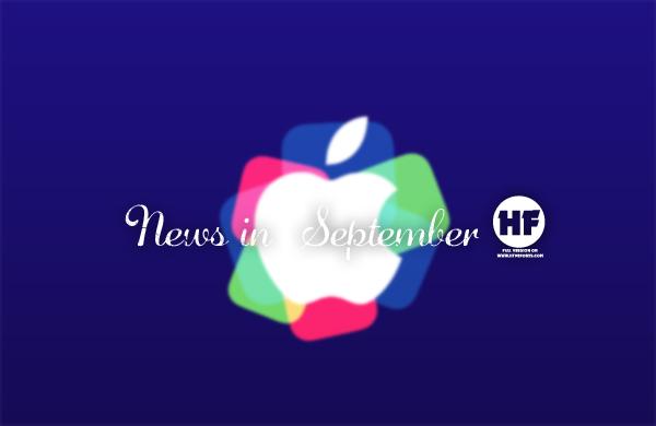 Apple-Event-September-9