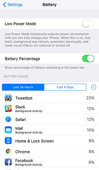 ios-9-battery-usage
