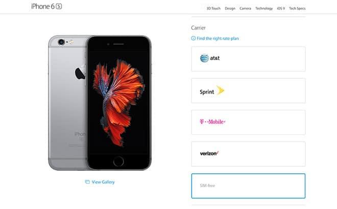 SIM_free-iphone-6s