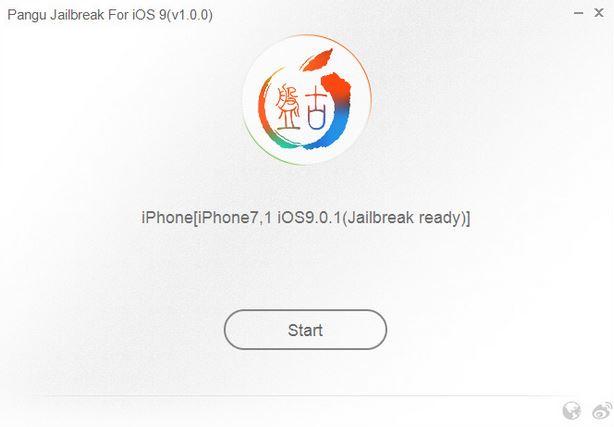 pangu_jailbreak_iOS9_1