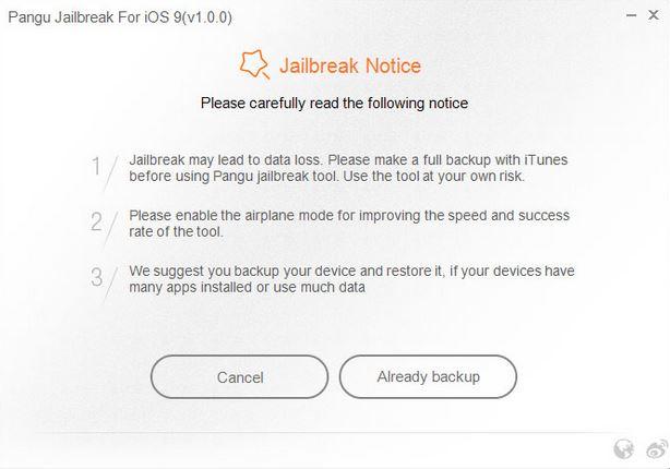 pangu_jailbreak_iOS9_2