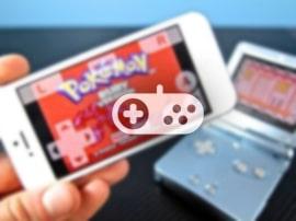 How to Install NDS4iOS Nintendo Emulator on iOS 9 1, 9 2