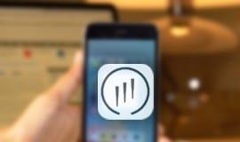 auxo 3 for iOS9