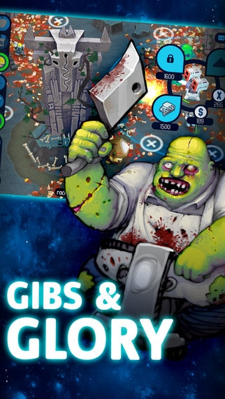 tower defence game otttd now offered for free in limited
