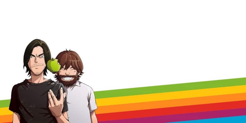 Steve-Jobs-Manga-FI