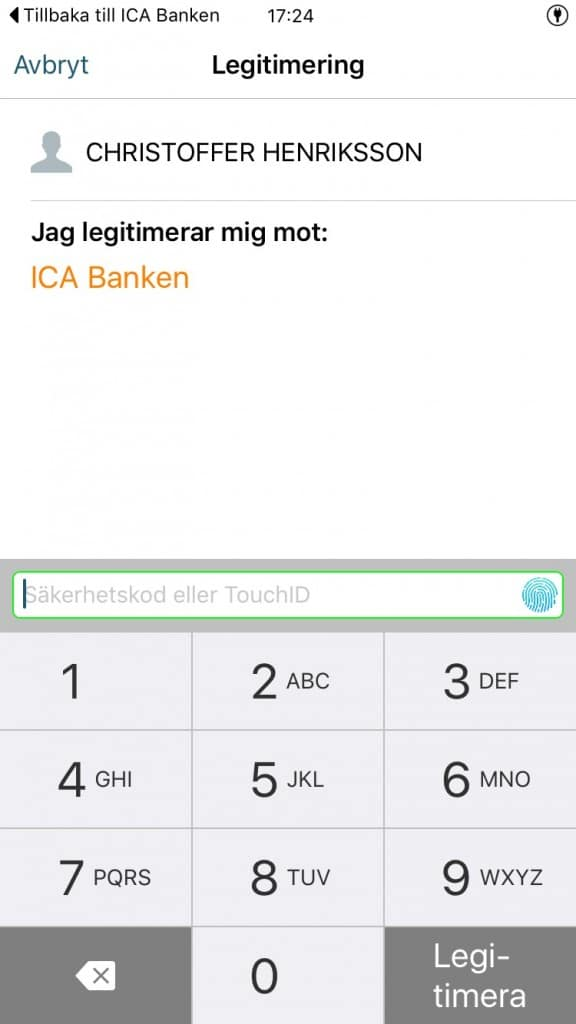 banktouch1