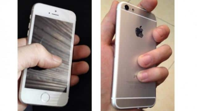 iPhone_5se