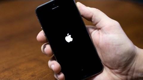 iphone-bootloop