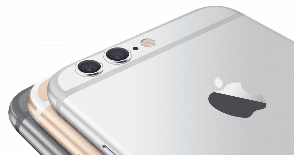 iphone-dual-camera