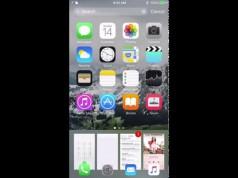 PersonalSpotLight Cydia Tweak Brings Several Options to iOS