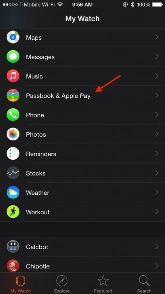 set-up-apple-pay-1