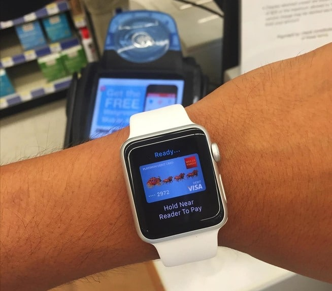 set-up-use-apple-pay-your-apple-watch.w654