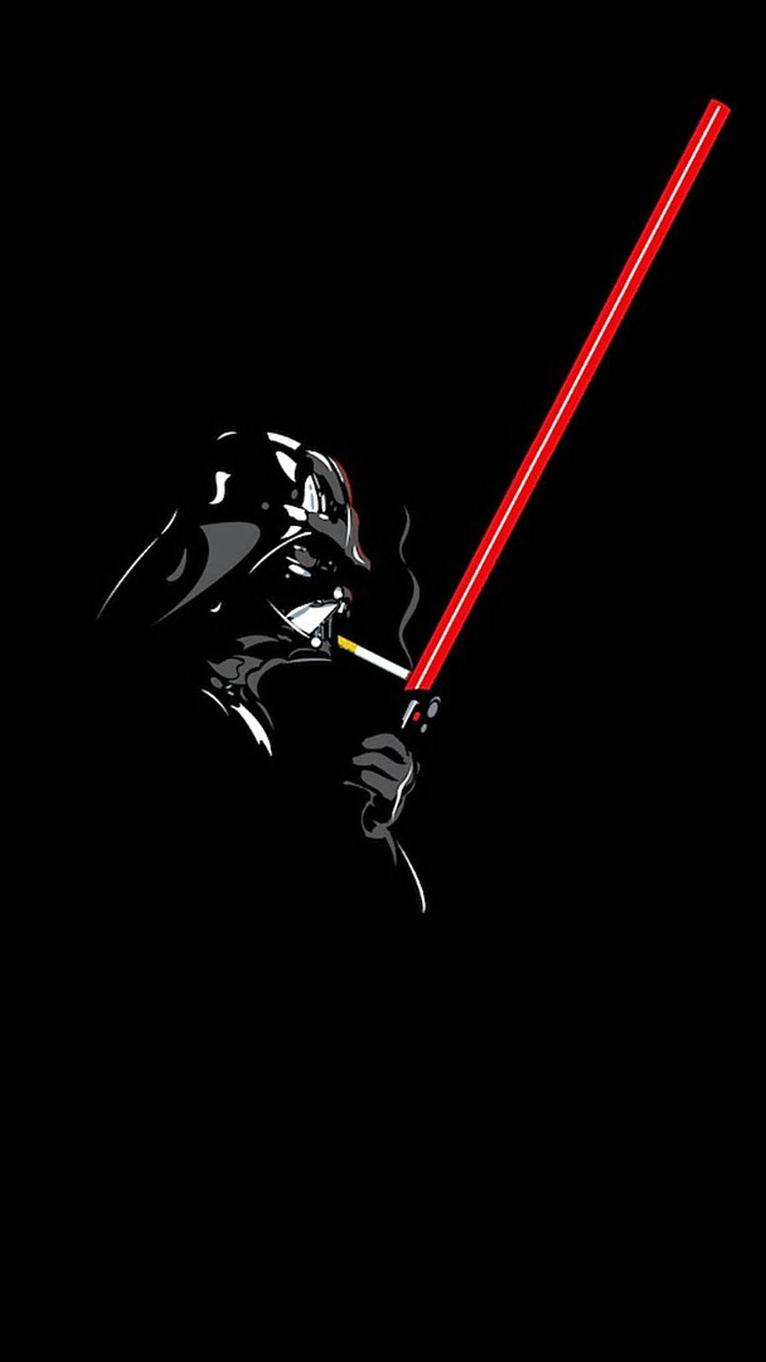 51 star war wallpapers for iphone 6s - apple lives