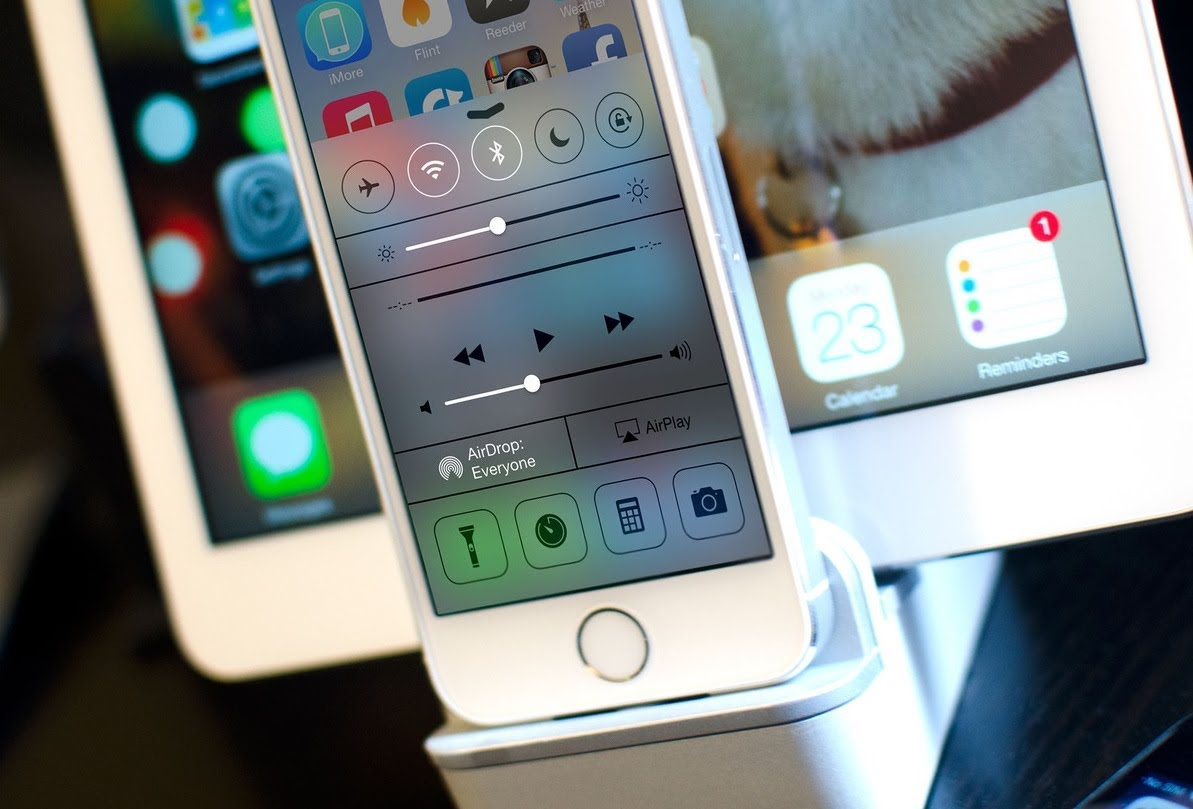 How To Fix Airdrop Not Working In Ios 93 And Os X El Capitan  Apple Lives