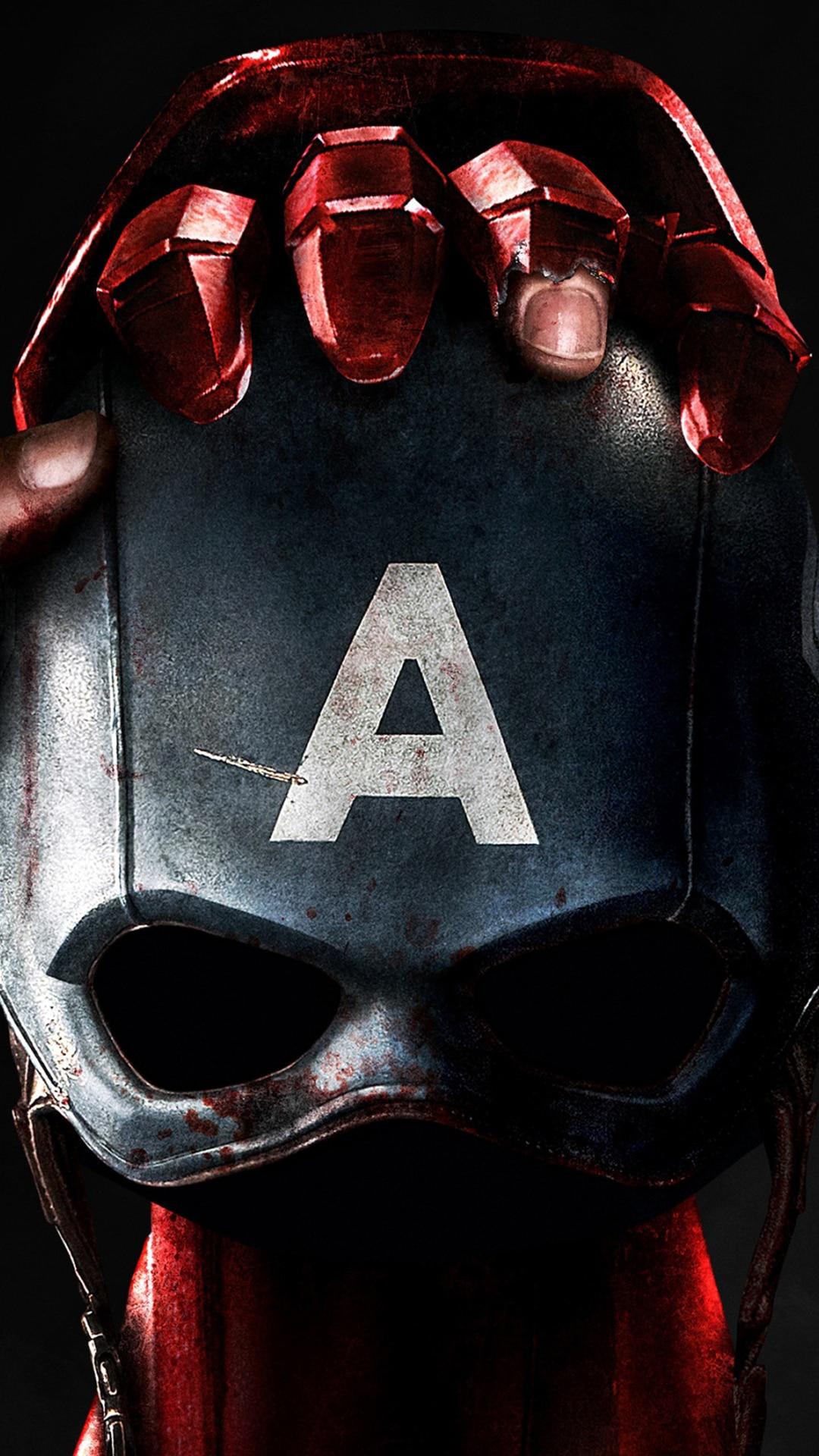 Hd wallpaper whatsapp download - Captain America Civil War Hd Wallpapers For Iphone Apple