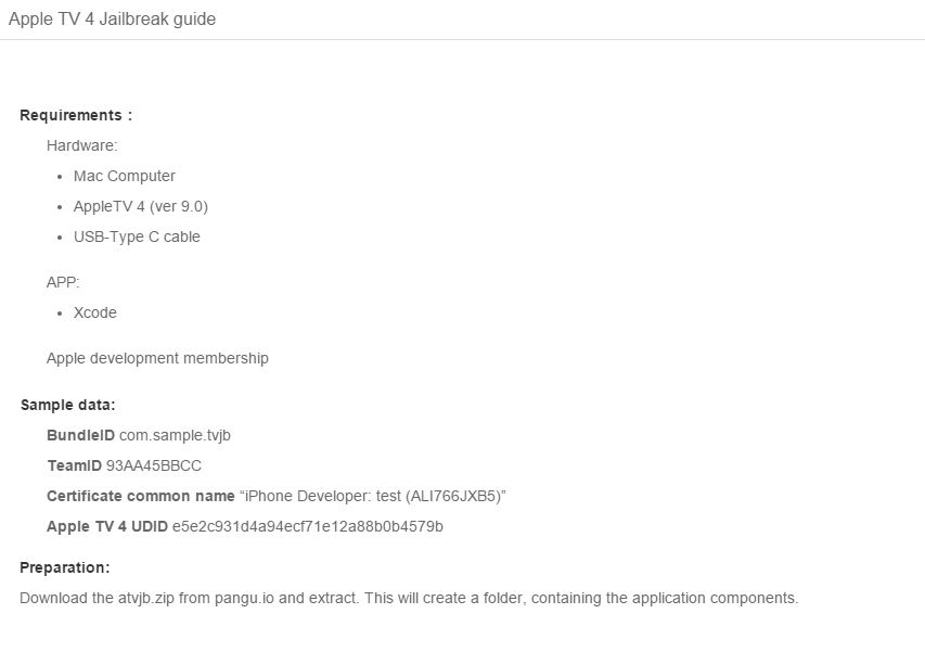 How to download xcode