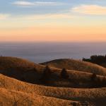 Sunset-on-Desert-iPhone-SE-iPhone