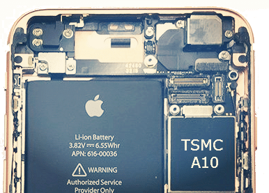 a10_chip