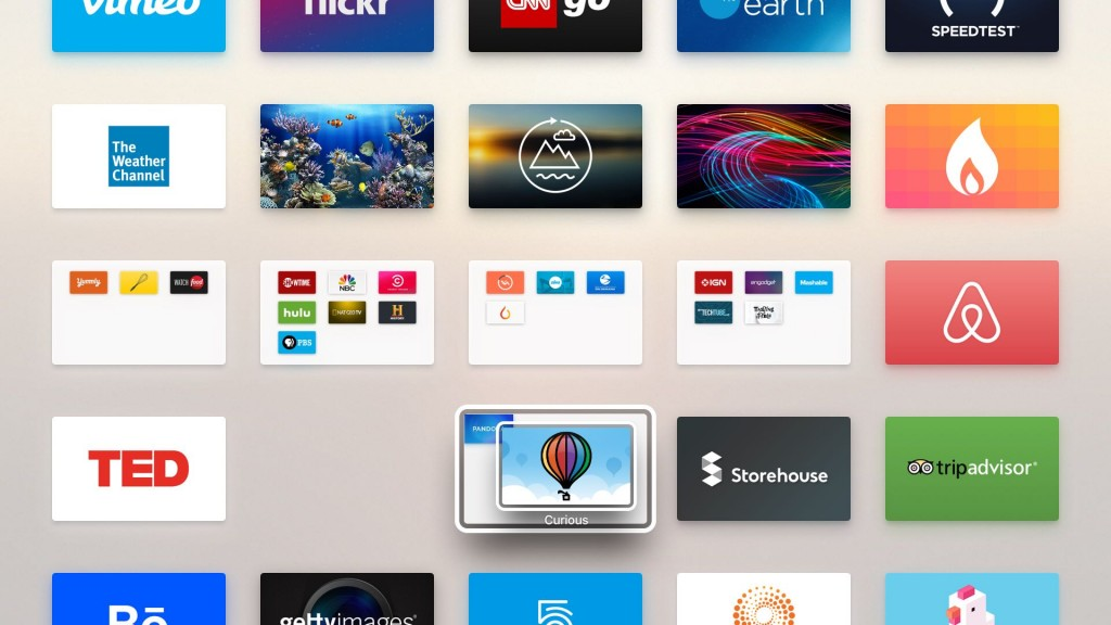 create-app-folder-Apple-TV1