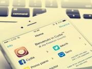 iOS 9.1 cydia tweak list