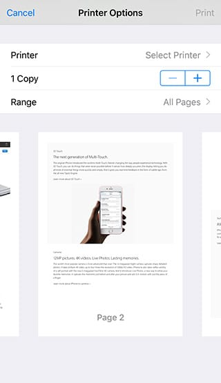 export-pdf-3d-touch-2