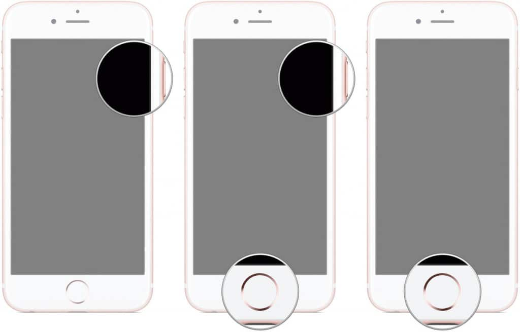 how-to-iphone-dfu-mode-screens
