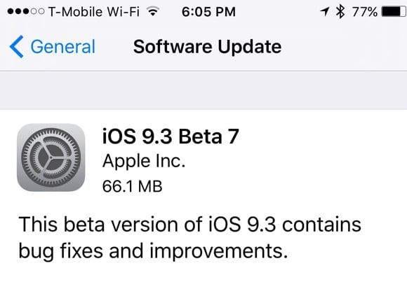 iOS_9_3_Beta_7