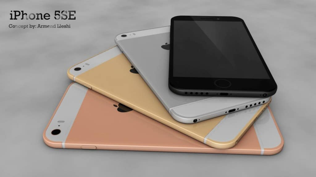 iPhone-5SE-concept-Armend-Lleshi-1