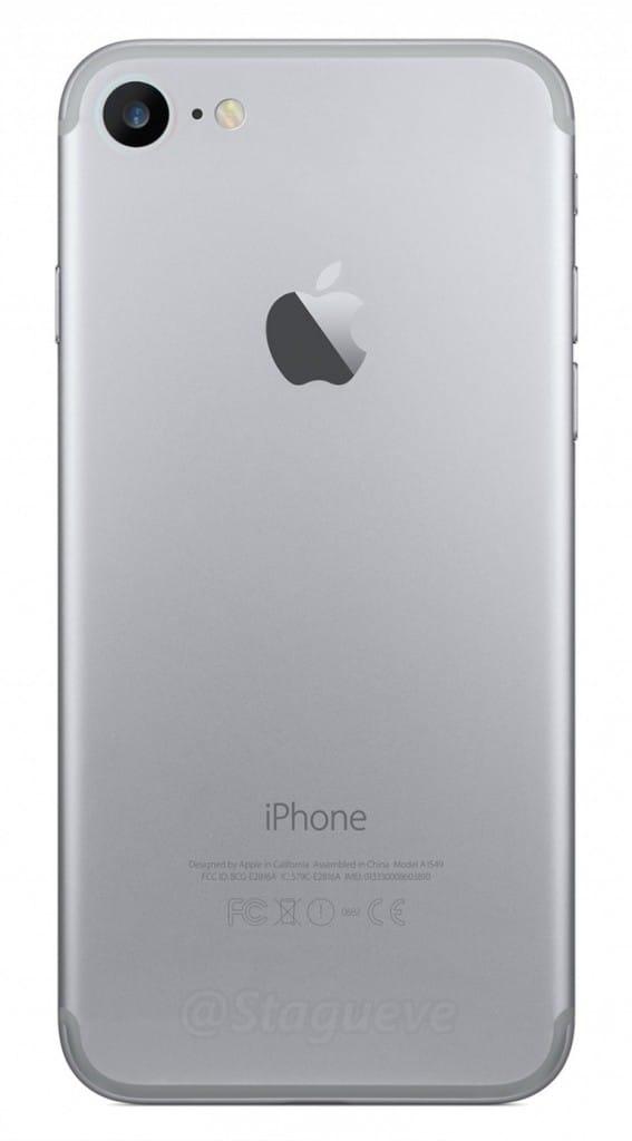 iPhone-7-PrePress-768x1388
