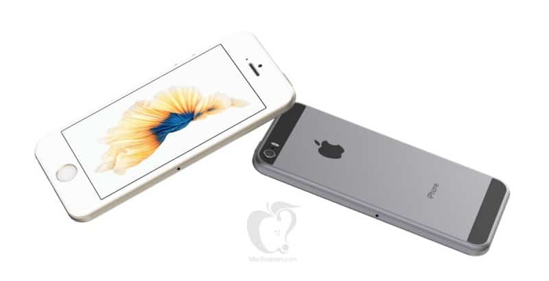 iPhone-SE-mockup2