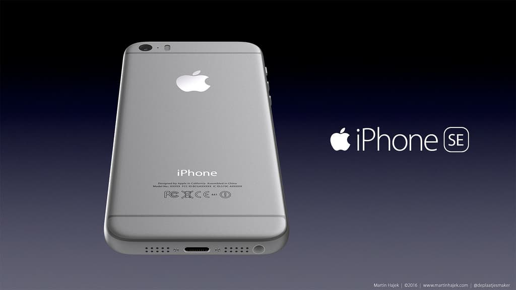 Ecouteur Apple Iphone