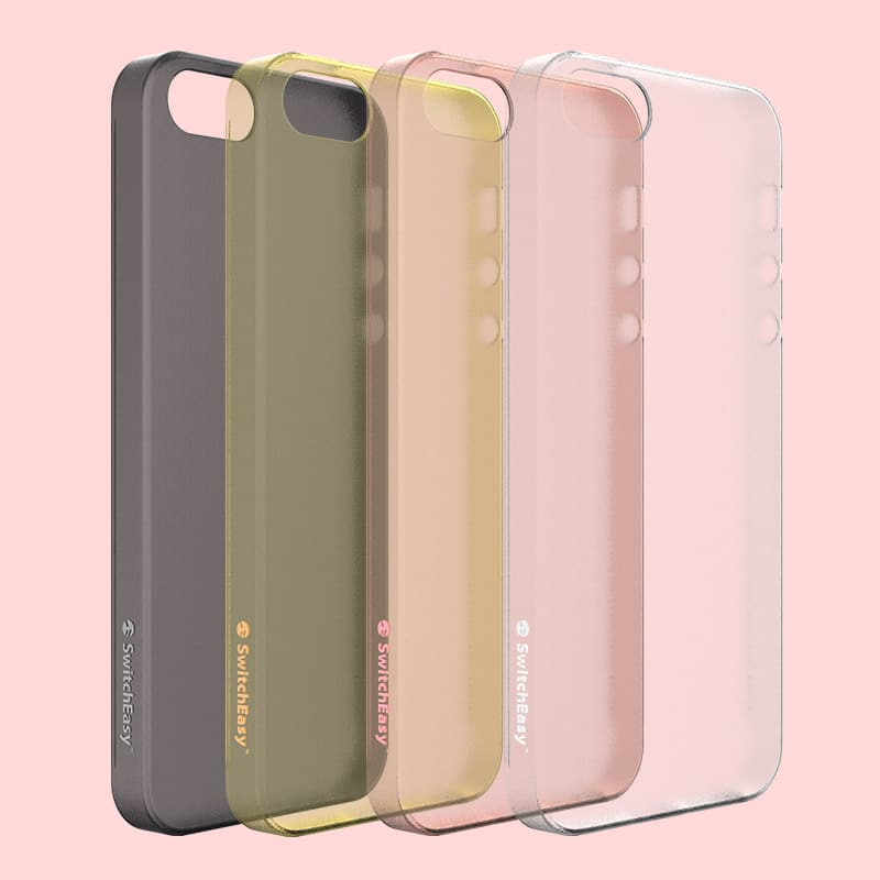 top iphone cases best iphone se cases gallery 2016 apple lives 2662