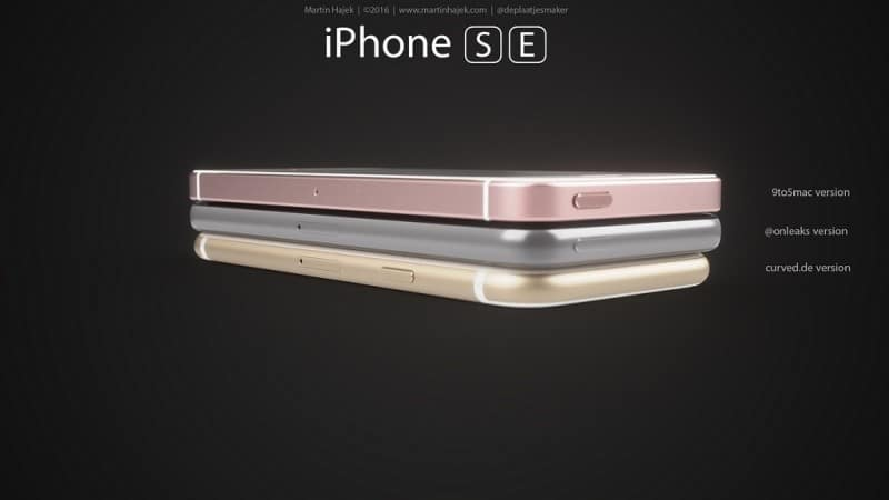 Install App Iphone X