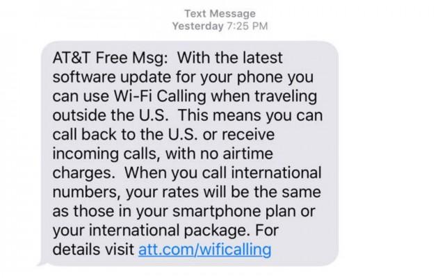 wifi-calling-att