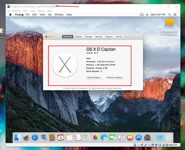 El-Capitan-on-Virtual-Box-12