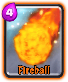 Fireball-Rare-Card-Clash-Royale