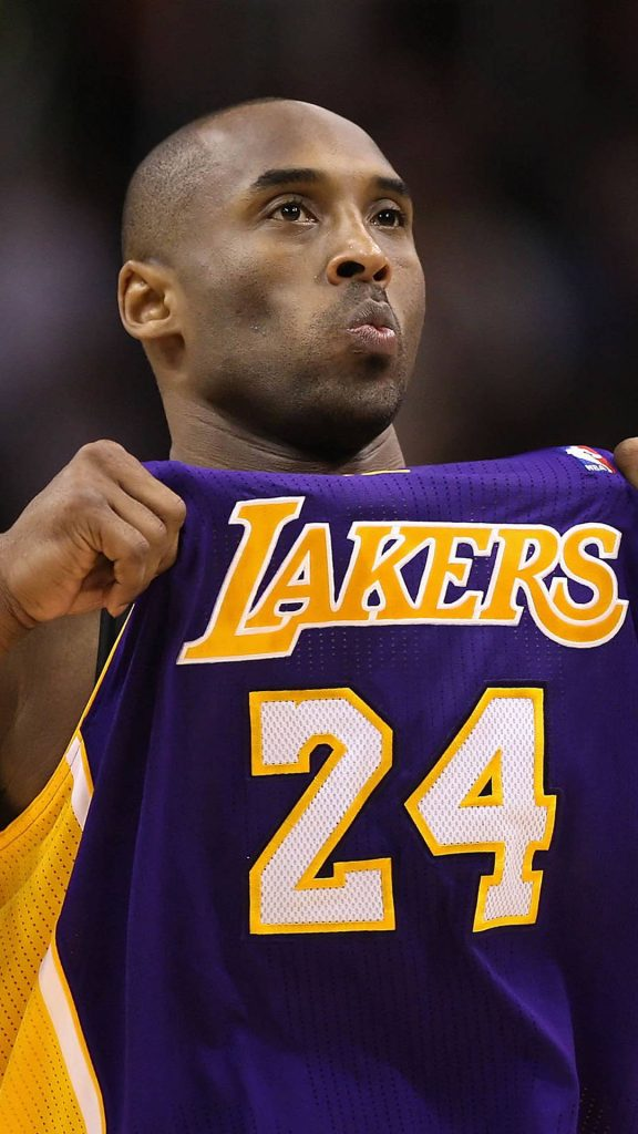 for HD Apple Wallpapers 30+ Kobe 2016 - Lives iPhone Bryant