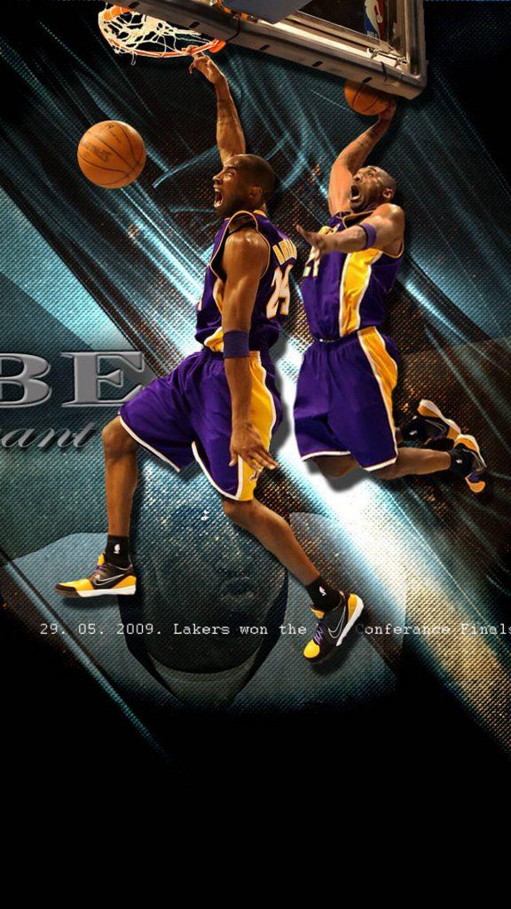 Kobe Bryant (11)