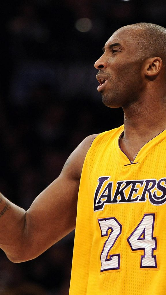 Kobe Bryant (13)