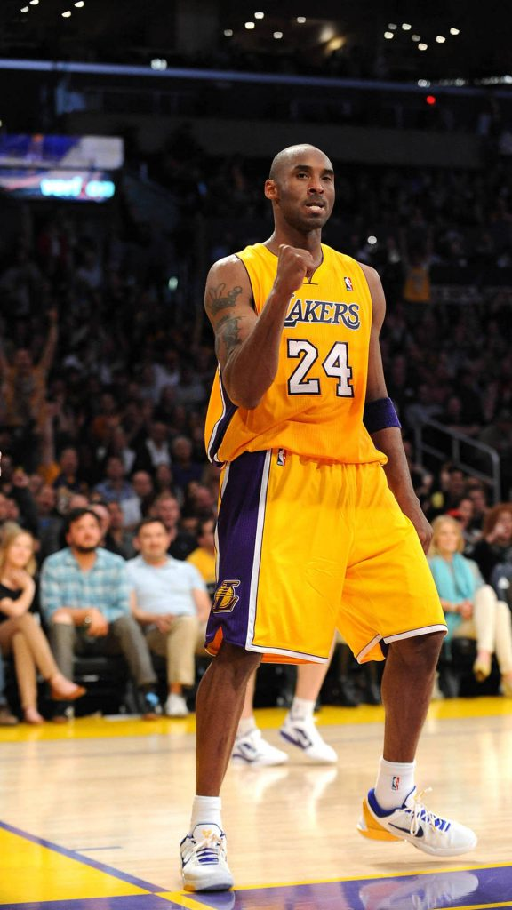 Kobe Bryant (15)