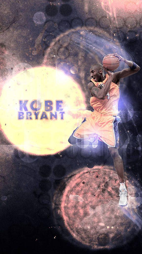 Kobe Bryant (2)