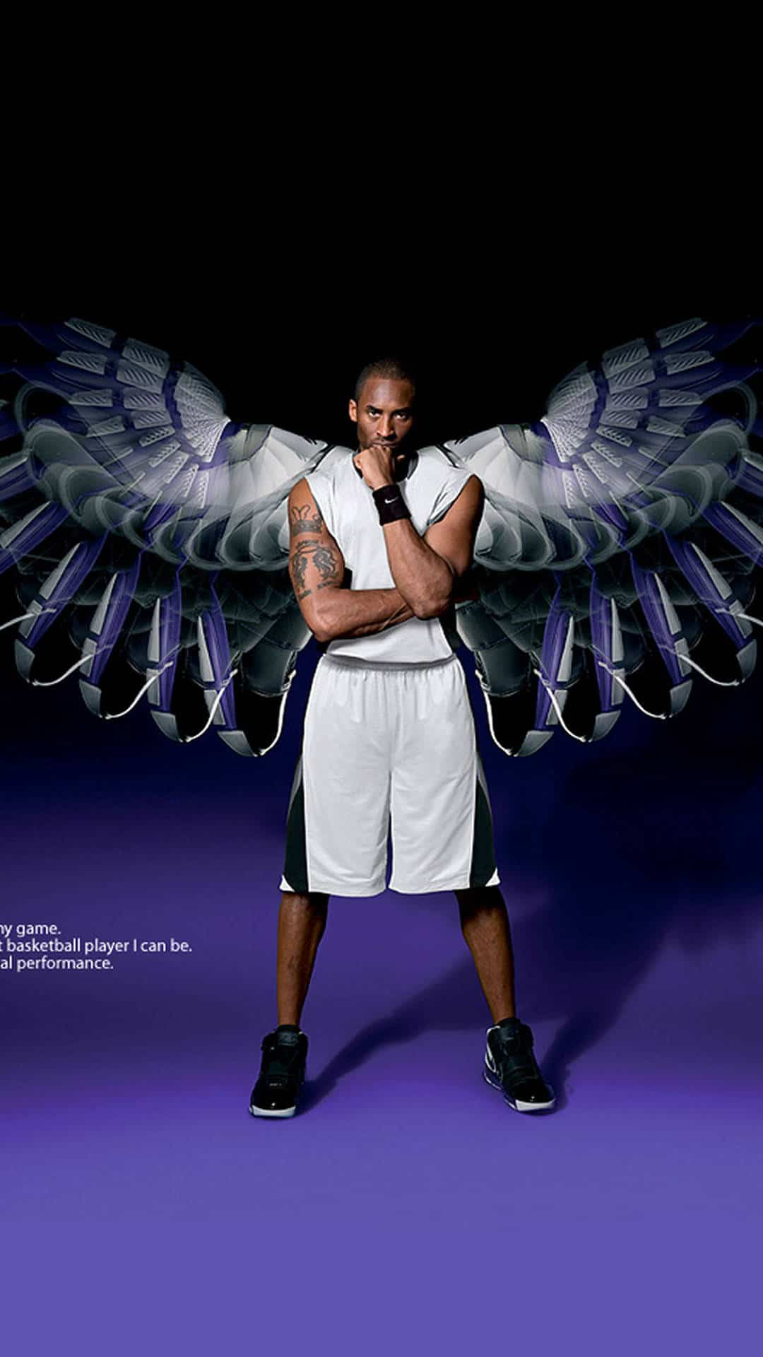 Wallpapers Apple HD 2016 Bryant 30+ - Kobe for iPhone Lives