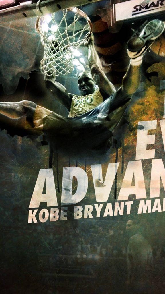 Kobe Bryant (21)