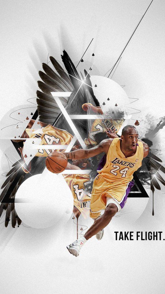Kobe Bryant (22)