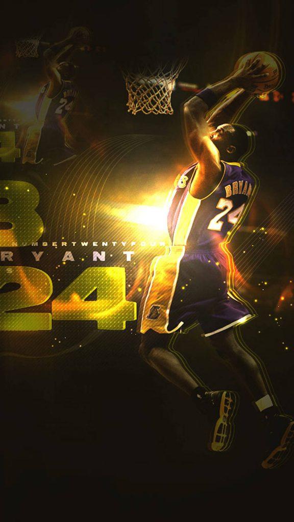 Kobe Bryant (23)