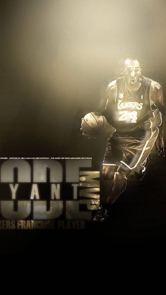 Kobe Bryant (24)