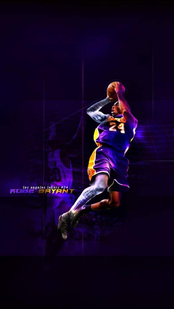 Kobe Bryant (25)