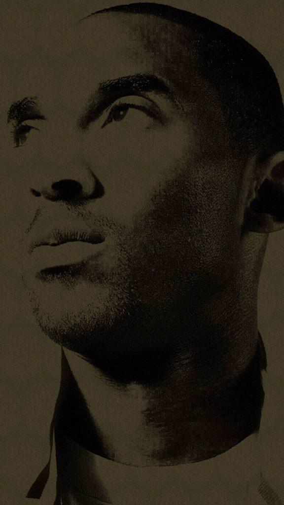 Kobe Bryant (27)