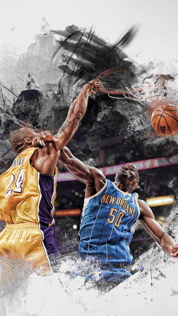 Kobe Bryant (29)