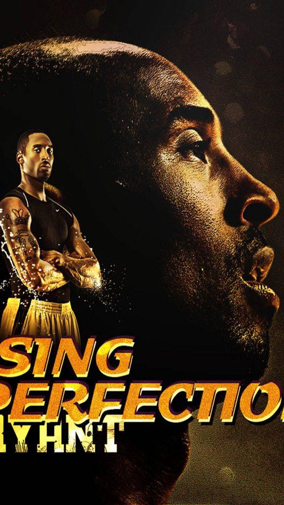 Kobe Bryant (3)